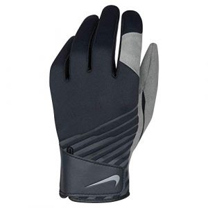 New Nike Men's Cold Weather Winter Gloves