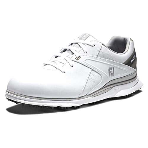 FootJoy Men's Pro SL Golf Shoes