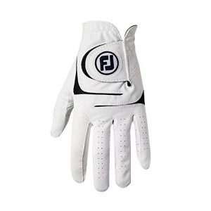 FootJoy Men's Golf Gloves