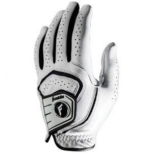 Franklin Sports Golf Glove