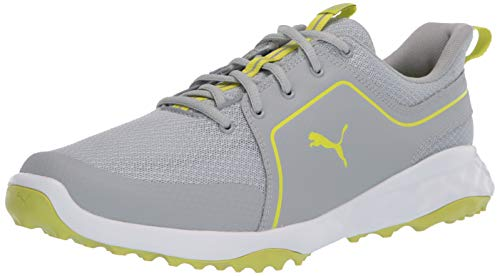 Puma Grip Sport Golf Shoe