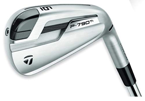 TaylorMade Golf 2019 P790 Forged