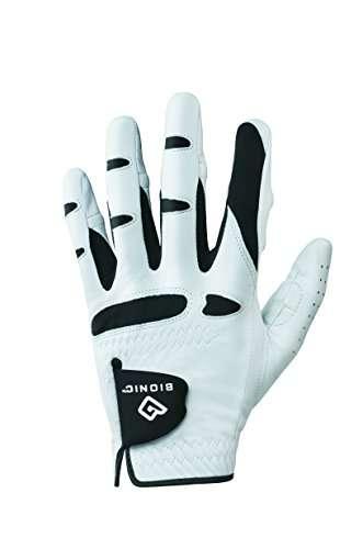 Bionic Gloves- Men's StableGrip Golf Glove