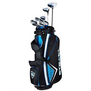 Callaway Strata Complete Golf Set