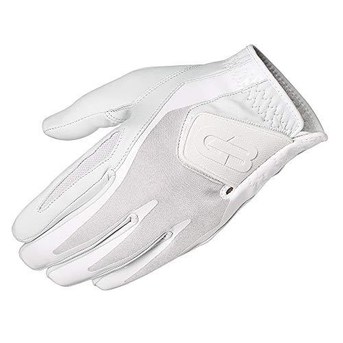 Grip Boost Golf Glove