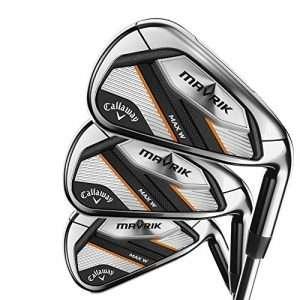 Callaway Golf Women's Mavrik Max