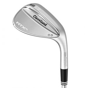 Best lob wedge 2021 - PG Golf Links