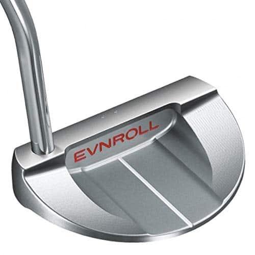 Evnroll Golf ER8 Tour