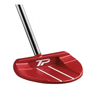 TaylorMade Golf Tour Preferred Red Collection Ardmore