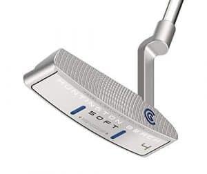 Cleveland Golf Huntington Beach