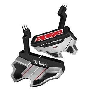 Wilson Staff Harmonized Golf Putter
