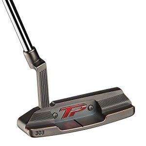 TaylorMade TP Copper Collection Juno Blade Putters