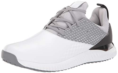 Men's Adicross Bounce 2.0 Golf Shoes By Adidas