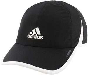 Adidas Women's Adizero II Cap