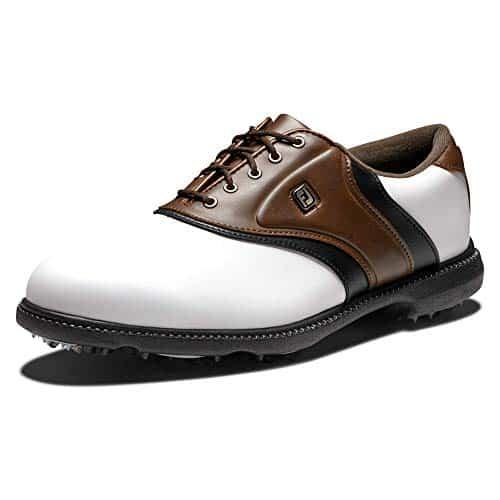 Men's Original FL Golf Shoes By FootJoy