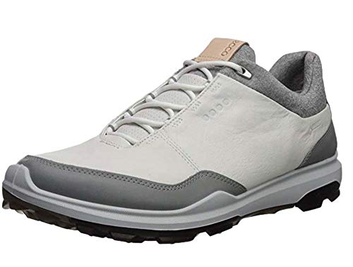 Biom Hybrid 3 Gore-Tex Shoe from ECCO