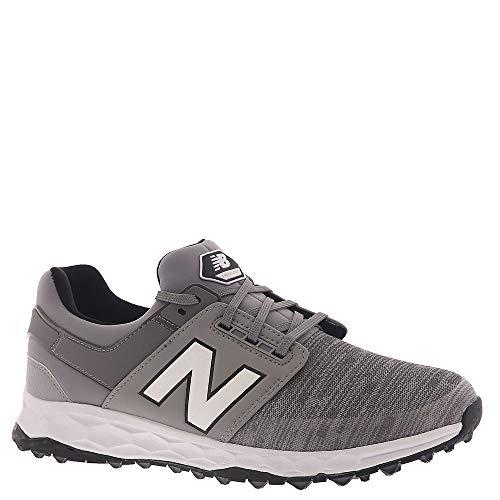 Men's LinkSL Golf Shoe From New Balance