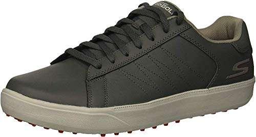 Go Golf Elite 3 Men's Golf Shoe From Skechers