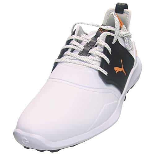 Ignite NXT Men's Golf Shoes From Puma