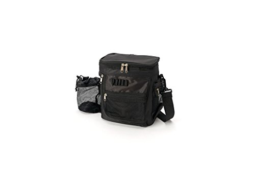 OAGear Golf Bag Cooler