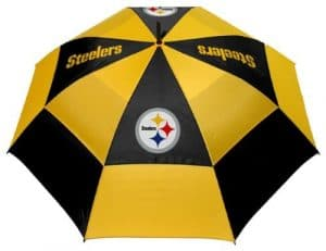 "Team Golf NFL 62"" Golf Umbrella"