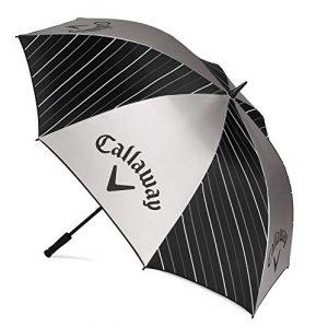 Callaway Golf 64