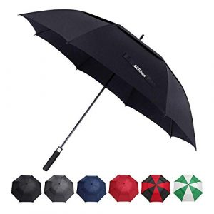ACEIken Golf Umbrella Large
