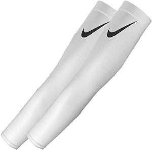 NIKE Pro Dri-FIT 3.0 Arm Sleeves