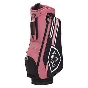 Callaway Golf 2021 Chev 14 Cart Bag