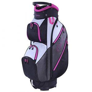 RAM Golf Lightweight Ladies Cart Bag