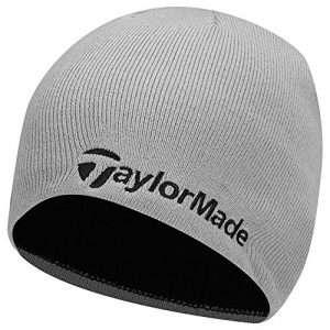 TaylorMade Golf 2017 Beanie